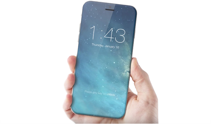 Apple iPhone 8 – Release Date & What To Expect